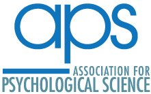 Society Logo - APS
